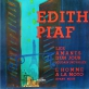 Edith Piaf - Les amants d'un jour Piano Sheet Music