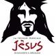 Jésus, la fresque musicale - Aimez-vous les uns les autres  Piano Sheet Music