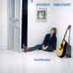 pochette - La musique que j'aime - Johnny Hallyday