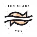 Partition piano You de Ten Sharp
