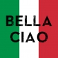 Traditionnel - Bella Ciao Piano Sheet Music