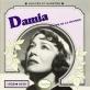 pochette - Depuis que les bals sont fermés - Damia