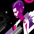 Partition piano Starlight de Muse