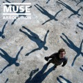 pochette - Apocalypse Please - Muse
