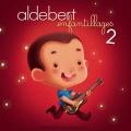 Aldebert - Les amoureux Piano Sheet Music