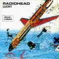 pochette - Lucky - Radiohead