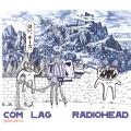pochette - Fog (Again) - Radiohead