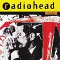 pochette - Creep - Radiohead