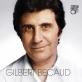Pochette - Le jour où la pluie viendra - Gilbert Bécaud