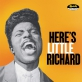 pochette - Tutti Frutti - Little Richard