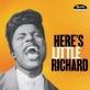 Partition piano Tutti Frutti de Little Richard