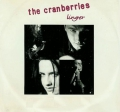 pochette - Linger - The Cranberries