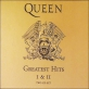 pochette - Don't stop me now - Queen