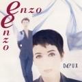pochette - Juste quelqu'un de bien - Enzo Enzo