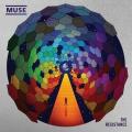 pochette - I Belong To You (+ Mon coeur s'ouvre à ta voix) - Muse