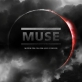 pochette - Neutron Star Collision (Love Is Forever) - Muse