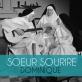 pochette - Dominique - Sœur Sourire