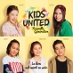 Kids United - Le lion est mort ce soir Piano Sheet Music