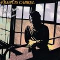 Francis Cabrel - Tout le monde y pense Piano Sheet Music