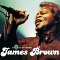 pochette - I Got You (I Feel Good) - James Brown