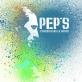pochette - Liberta - Pep's