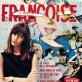 pochette - Mon amie la rose - Françoise Hardy