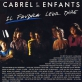 Francis Cabrel - Il faudra leur dire Piano Sheet Music