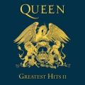 pochette - Under Pressure - Queen