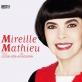 pochette - La Paloma - Mireille Mathieu