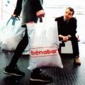 pochette - Bon anniversaire - Bénabar