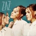 pochette - Demain c'est toi - Zaz
