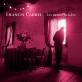 Pochette - Bonne nouvelle - Francis Cabrel