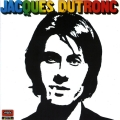 Partition piano L'aventurier de Jacques Dutronc