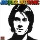 pochette - L'aventurier - Jacques Dutronc