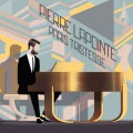 pochette - Nos joies répétitives - Pierre Lapointe