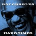 pochette - Hard Times - Ray Charles