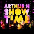 Arthur H - On en rit encore Piano Sheet Music