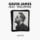 Partition piano Always de Gavin James