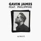 pochette - Always - Gavin James