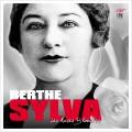 pochette - On a pas tous les jours vingt ans - Berthe Sylva