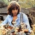 pochette - La puce et le pianiste - Yves Duteil