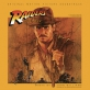 pochette - Raiders March (Indiana Jones) - John Williams