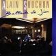 pochette - La ballade de Jim - Alain Souchon