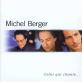 pochette - Celui qui chante - Michel Berger