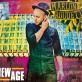 pochette - New Age - Marlon Roudette