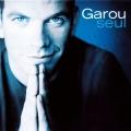 pochette - Seul - Garou