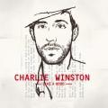 pochette - Like A Hobo - Charlie Winston
