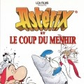 Partition piano Zonked (Asterix et le coup du menhir) de Michel Colombier