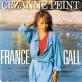 pochette - Cézanne peint - France Gall
