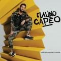 pochette - C'est une chanson - Claudio Capéo